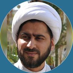 محمد حسن آل إبراهيم