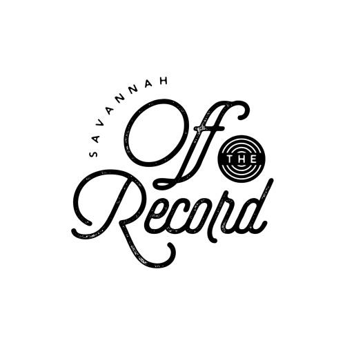 Savannah Off the Record's avatar