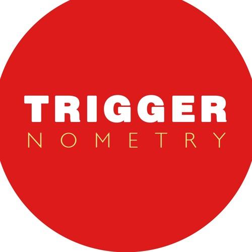 TRIGGERnometry Podcast's avatar