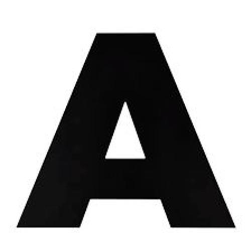Ayem's avatar