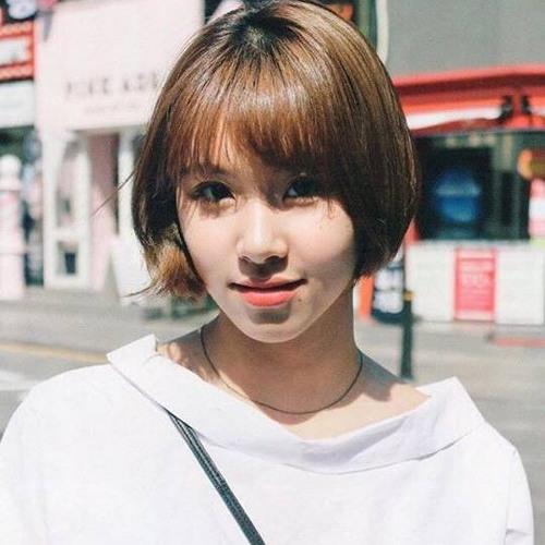 Rêveur✪'s avatar