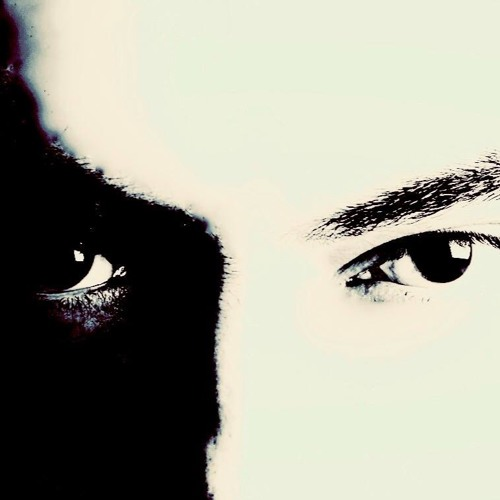 Omid 16B's avatar