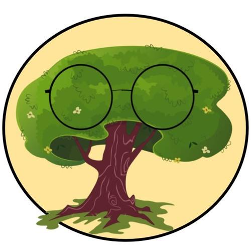 Boise Biophilia's avatar