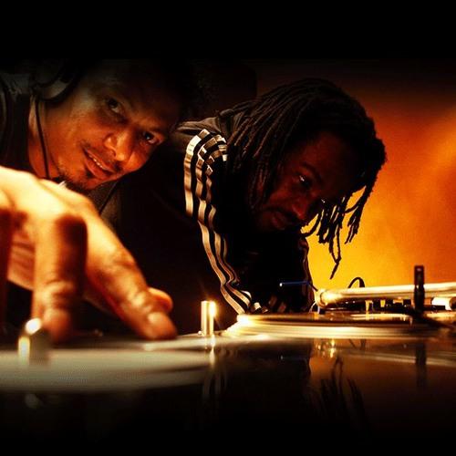 Los Negros Soundsystem's avatar