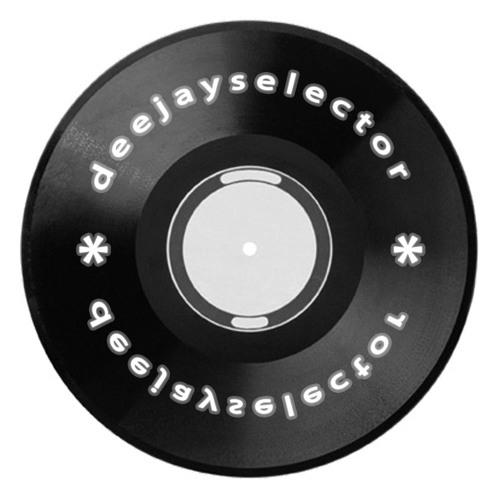 deejayselector's avatar