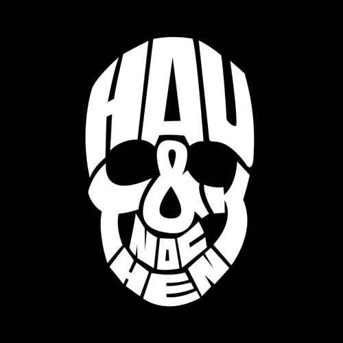 Haut & Knochen's avatar