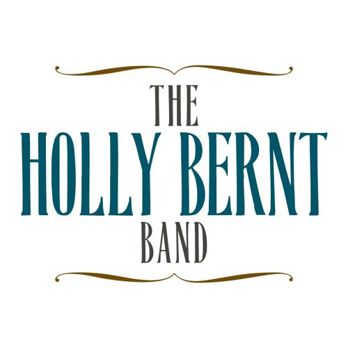 Holly Bernt Band's avatar