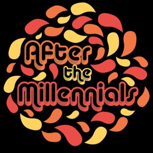 After The Millennials's avatar
