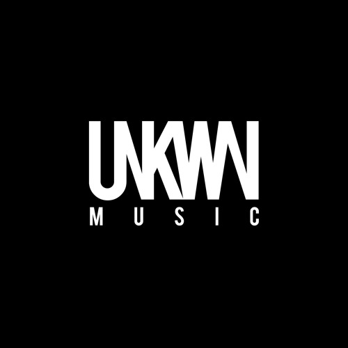 Unkwn Music's avatar