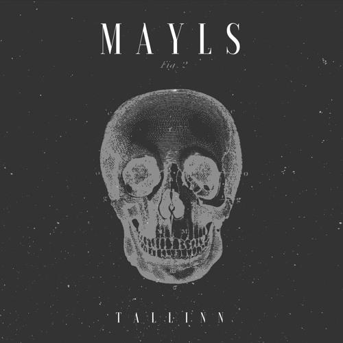 MAYLS's avatar