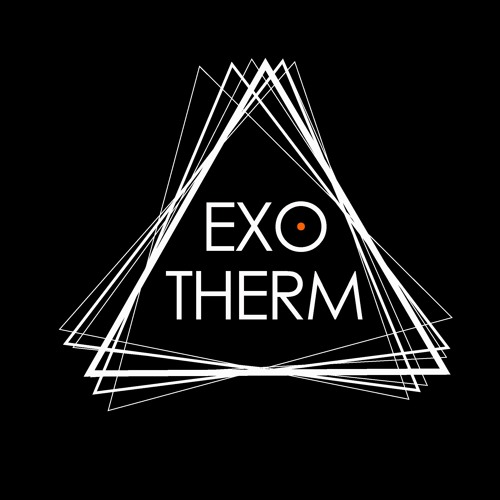 EXOTHERM's avatar