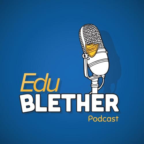 EduBlether's avatar
