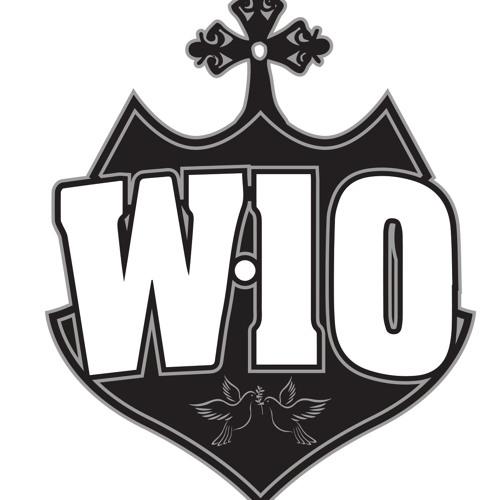 W10's avatar