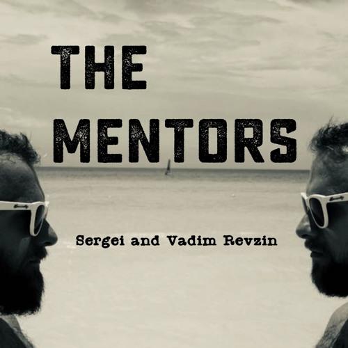 The Mentors's avatar
