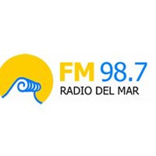 radio delmar's avatar