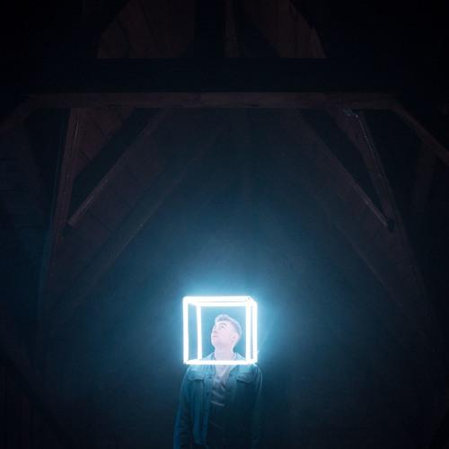 AC BOULTON's avatar