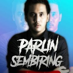 Parlin Sembiring [Medan.Dutch]