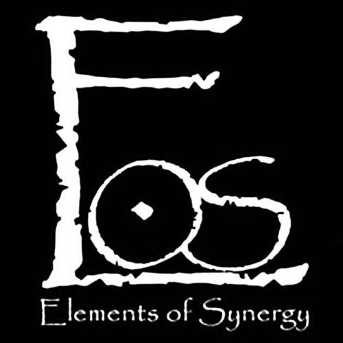 E.O.S. Fan Page's avatar