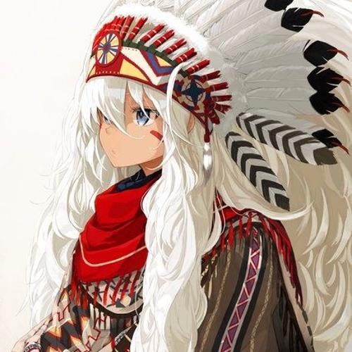 Serpil Şahin's avatar