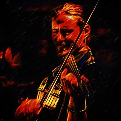 Ras Divarius's avatar