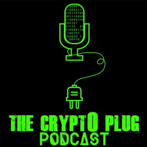 The Crypt0 Plug Podcast's avatar