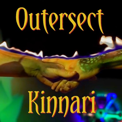 Outersect's avatar