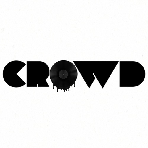 Crowd Music Group's avatar