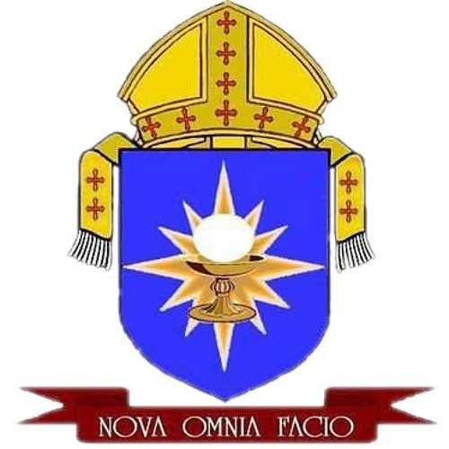 Diocese Novaliches's avatar