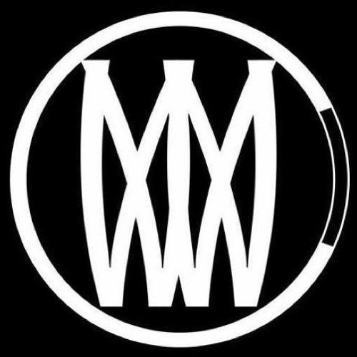 Worldwide Records's avatar