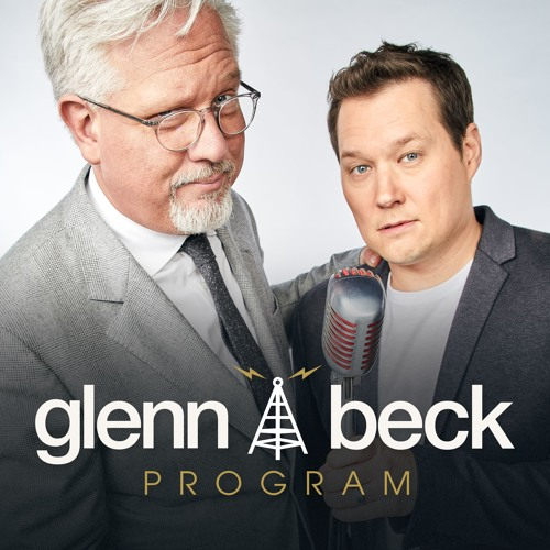 The Glenn Beck Program - 1/16/18 - Hour 3