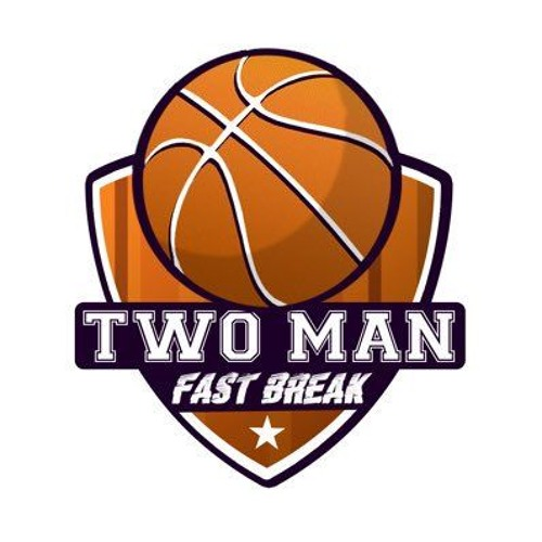 Two Man Fast Break's avatar