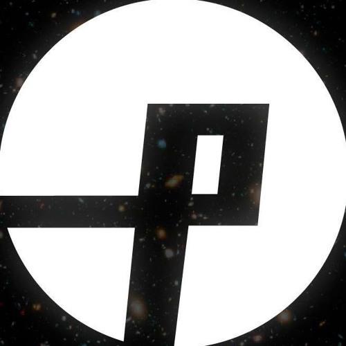 Revista Pasadizos's avatar