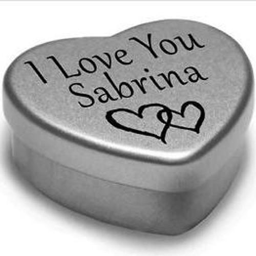 I Love Sabrina's avatar