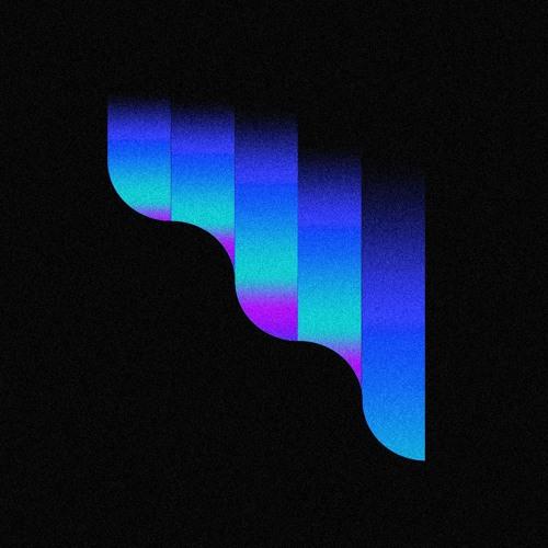 aurorafm.tv's avatar