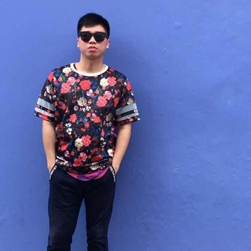 Sean Xiao's avatar