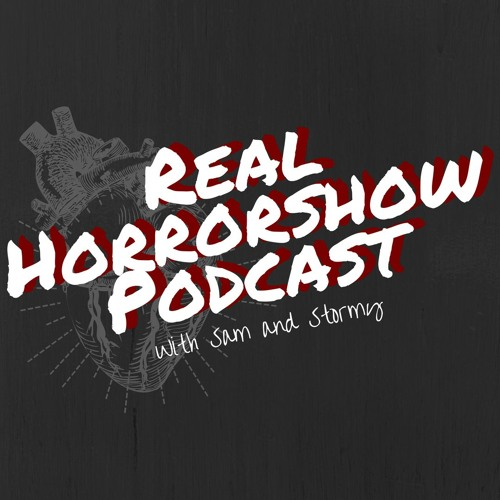 Real Horrorshow Podcast's avatar