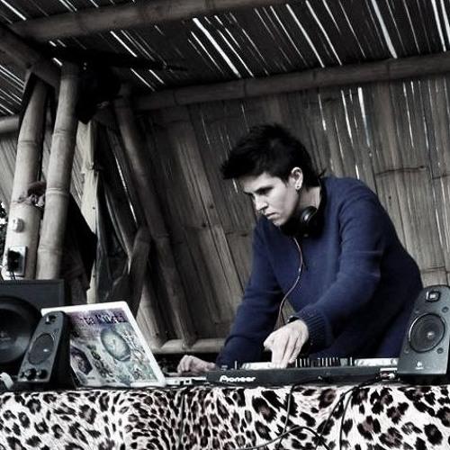 Antu Sooul's avatar