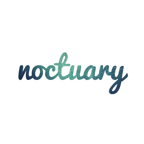 Noctuary's avatar