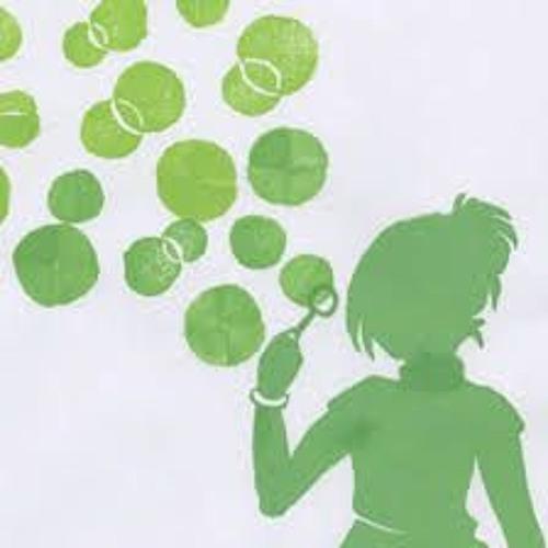 Pixel Bubbles's avatar