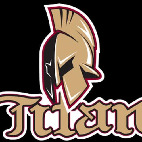 Le Titan's avatar