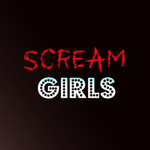 Scream Girls's avatar