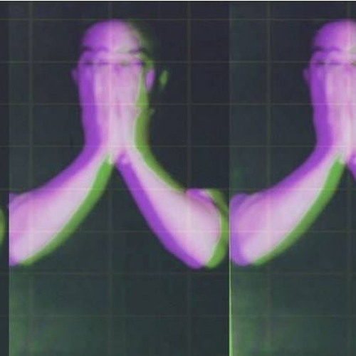 K. Flo's avatar