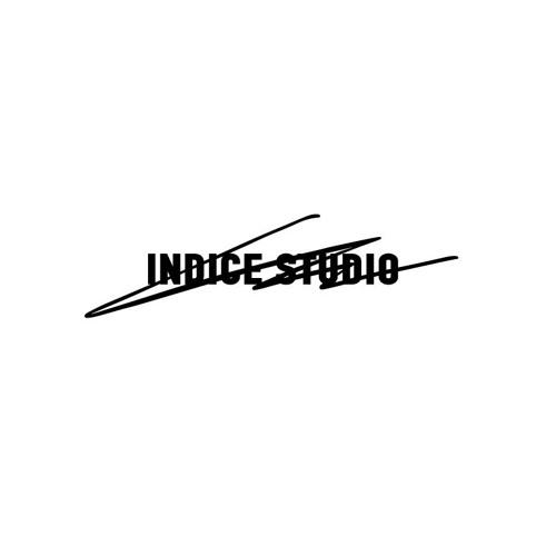 INDICE STUDIO's avatar