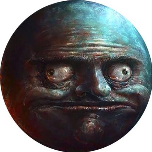 Peaceful's avatar