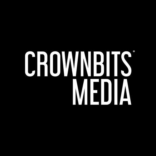 CROWNBITS MEDIA's avatar