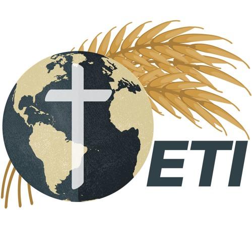 Evangelism Training International's avatar