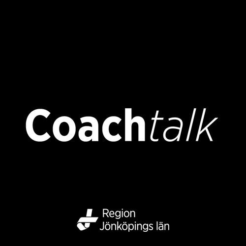 Coachtalk's avatar