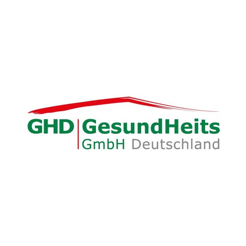 GHD GesundHeits GmbH Deutschland's avatar