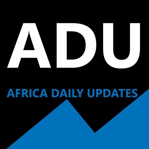 ADU 365's avatar