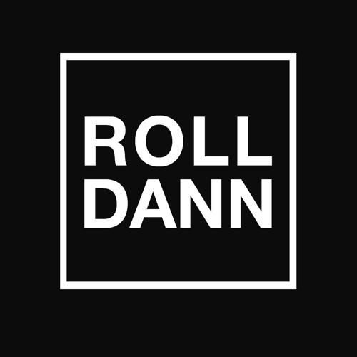 Roll Dann's avatar